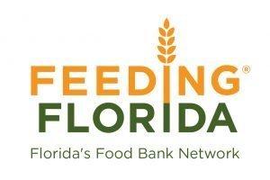 Feeding Florida