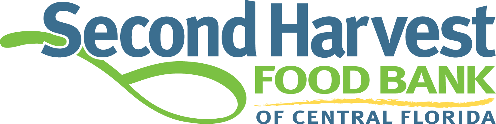 https://wellbeingforum.guidewellinnovation.com/wp-content/uploads/2019/06/Second-Harvest-Logo-with-transparent-background.png
