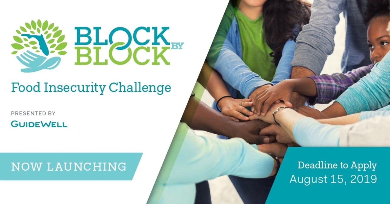 BBB_Challenge_OG_New