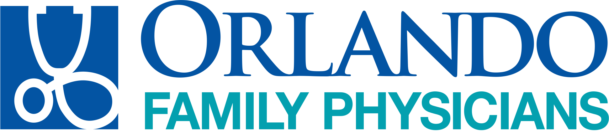 https://wellbeingforum.guidewellinnovation.com/wp-content/uploads/2019/08/1b_Orlando-Family-Physicians-1.1.png