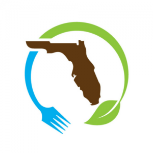 FL Food Policy Council
