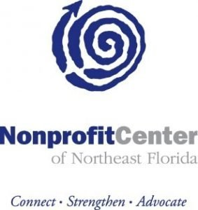 Nonprofit Center