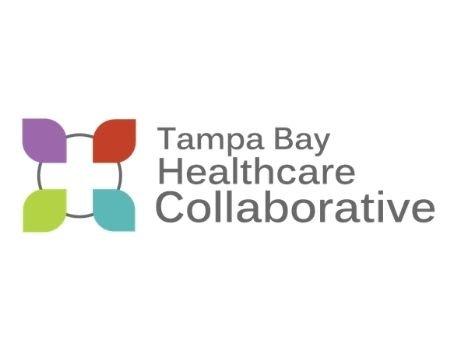 Tampa Bay Healthcare Collaborative logo