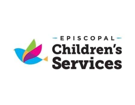 Episcopal Children's Services logo